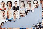 Absences et retards : le casse-tête d'un gestionnaire