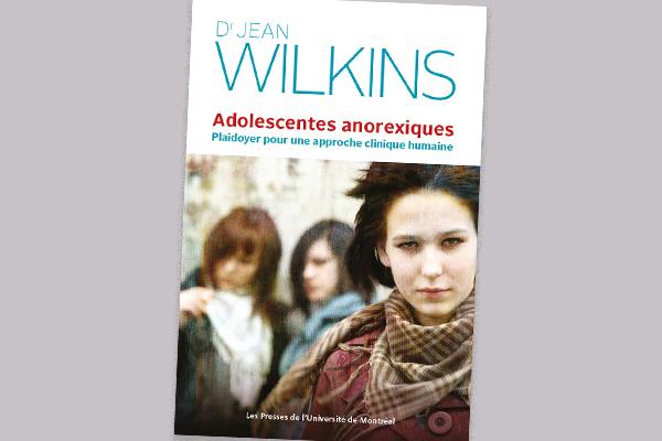 Adolescentes anorexiques : Plaidoyer pour une approche clinique humaine
