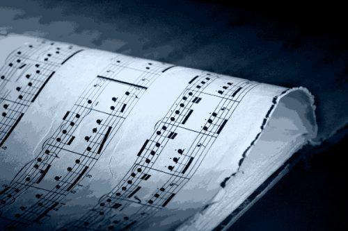L'orchestre métropolitain à la croisée des chemins