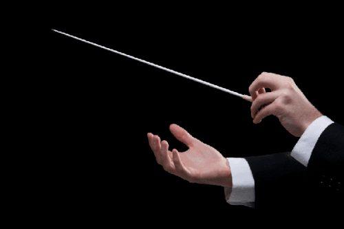 Madeleine Careau et l'Orchestre symphonique de Montréal
