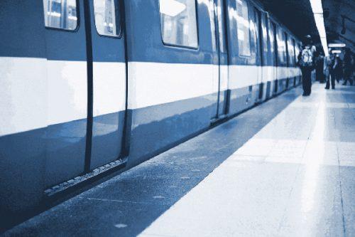 Le renouvellement des voitures du métro de Montréal