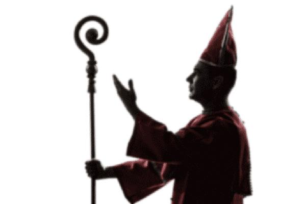 Le cardinal Jean-Claude Turcotte et l'archidiocèse de Montréal