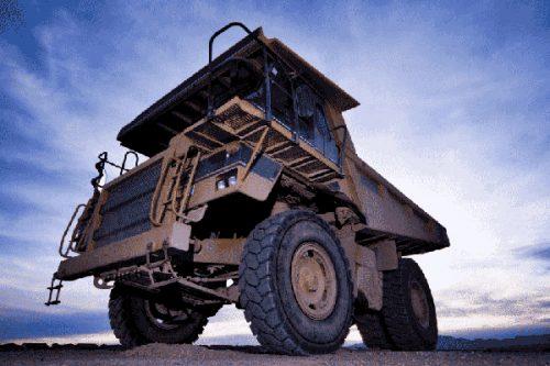Société Équipement Minier inc. : Un choix entre deux référentiels comptables