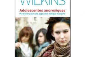 Adolescentes-anorexiques