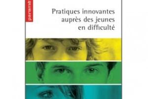 evalorix.com_Pratiques-innovantes-aupres-des-jeunes-en-difficultes