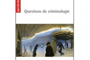 evalorix.com_Questions-de-criminologie