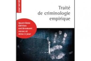 evalorix.com_Traite-de-criminologie-empirique