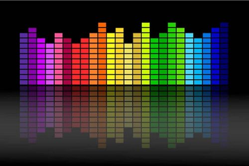 Musi-Blox : jeunes musiciens devenus gestionnaires