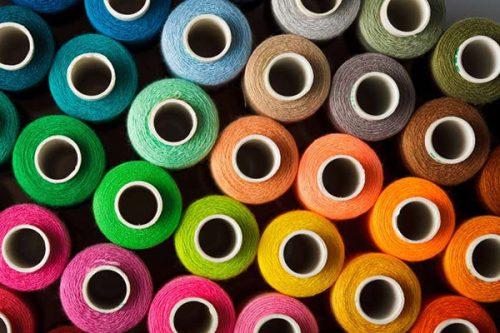 Un intermédiaire du textile à la croisée des chemins