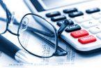 Jitec inc. : vérification des états financiers dans un contexte d'actes illégaux