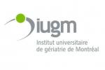logo IUGM