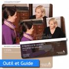 Trousse de formation Entente sur le Soutien aux Proches Aidants (ESPA) (PDF)