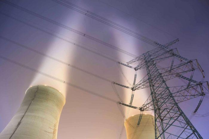 Étude de cas sur les perspectives énergétiques : Une vue globale