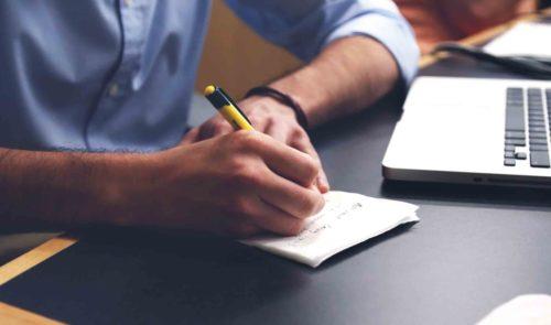 ElektroSecur : Devenir directeur général d'une PME à 29 ans
