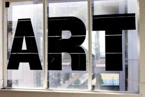 Art Mûr : entre art et commerce