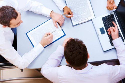 Changer les pratiques de gestion pour améliorer la performance d'une commission scolaire