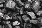 Dilemme au cabinet du Premier ministre Pierre Champagne et l'industrie minière