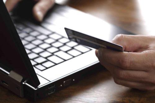 FIA-NET : une assurance pour le commerce en ligne