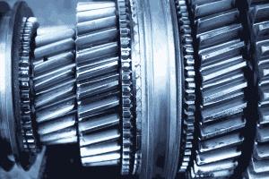 Flowcasting : une percée dans l'intégration de la chaîne logistique