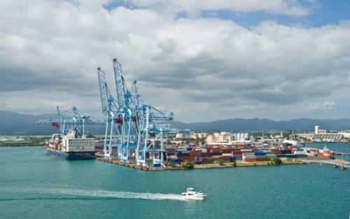 Guadeloupe Vitrages SN – faire des affaires en région ultrapériphérique