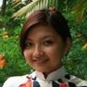 Huong Thanh Thai