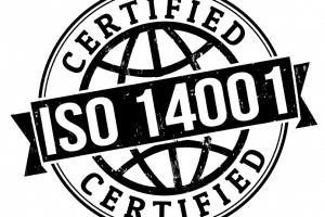 Implantation de la norme ISO 14001 à Hydro-Québec