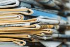Katharine Graham et le Washington Post
