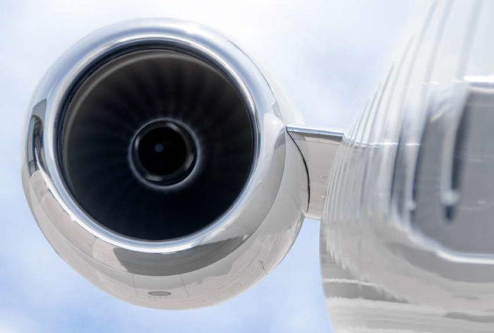 Le choix du site d'assemblage de la CSeries de Bombardier Aéronautique