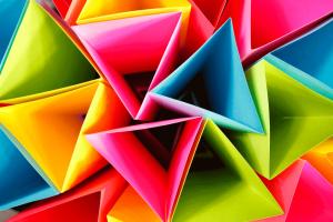 Les Services d'accès Desjardins: le triangle du succès d'un centre d'appels