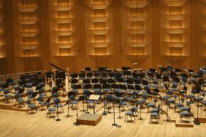 Mélanie La Couture et la refonte de la gouvernance à l'Orchestre symphonique de Montréal