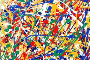 Marcel Brisebois et le Musée d'art contemporain de Montréal