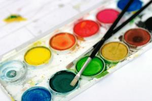 Maria Montessori: L'autonomie est la clé et la finalité de l'éducation