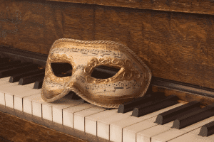 Opéra de Montréal: un redressement exemplaire