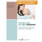 Trousse de formation « Prendre soin de moi » (PDF)