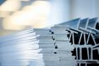 Relever le défi de la gestion des TI dans un contexte d'affaires mondial : Le cas d'Alcan