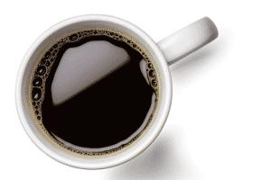 Van Houtte : le café... une tasse à la fois