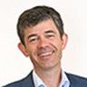 Alain Asquin