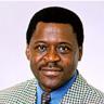 André Tchokogué
