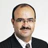 Brahim Allali