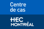 centre-de-cas_hec.png