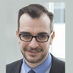 Eric Brunelle et la gestion de la distance en milieu professionnel