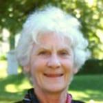 Louise Lévesque et les soins à la personne âgée et à la famille