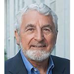 Louis Jacques Filion sur l'entrepreneuriat