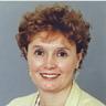 Louise St-Cyr