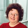 Veronika Kisfalvi