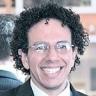 Fabio Prado Saldanha