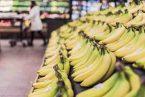 Alimentation R. Denis inc. : De la confrontation à la collaboration