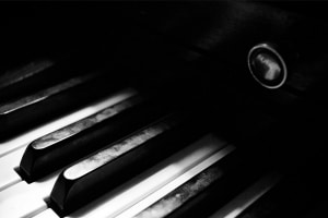 Marc David et l'Orchestre symphonique de la Montérégie