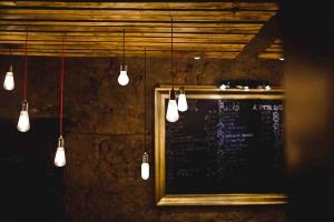 Martin Picard et le restaurant Au Pied de Cochon