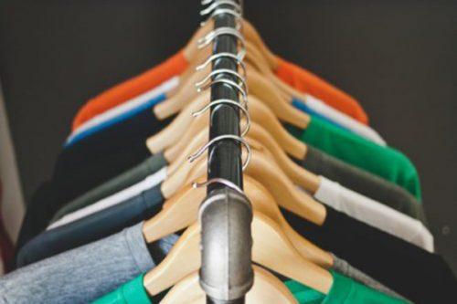 La gestion du réapprovisionnement dans les boutiques Triumph